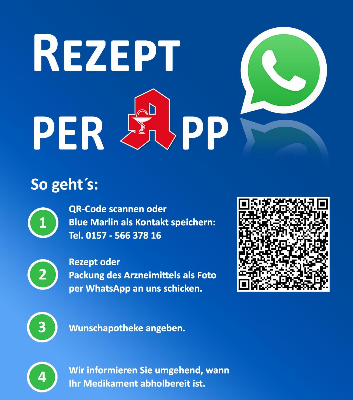 app.mo
