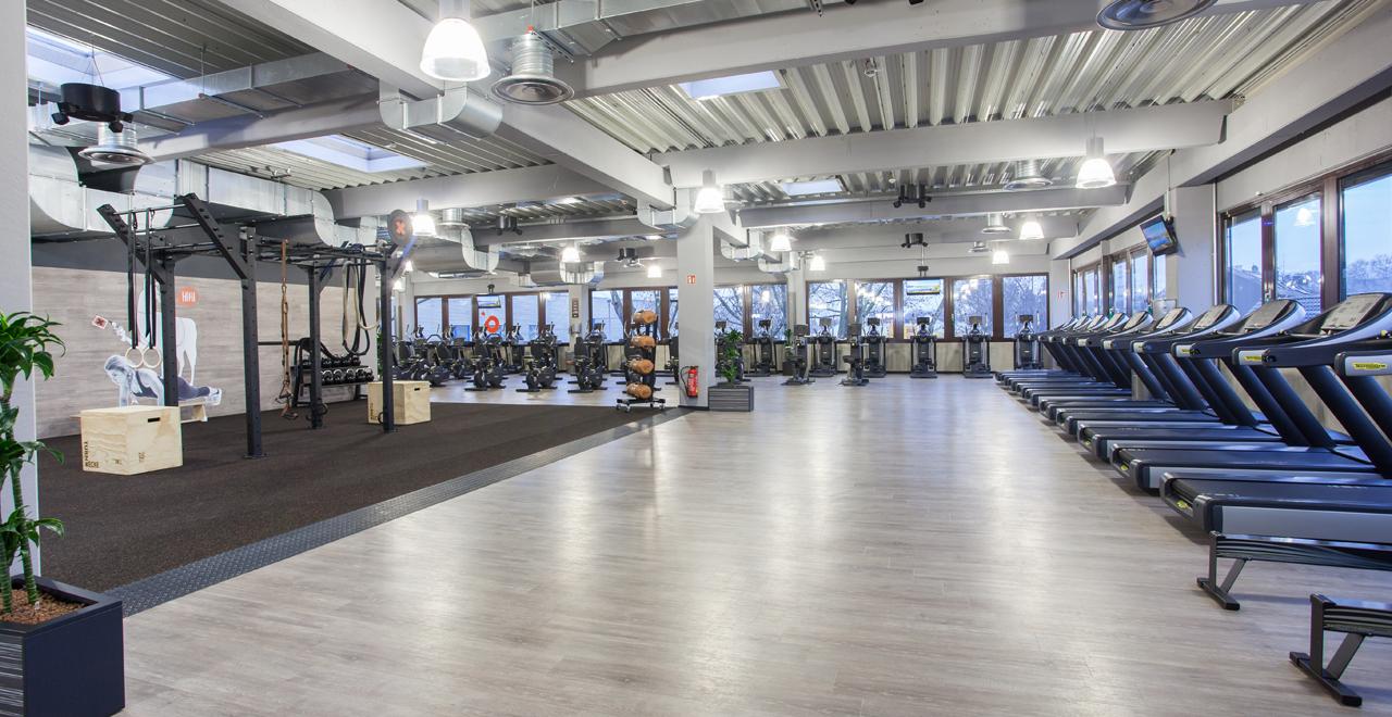 fitnessstudiokette fitx kommt nach dresden ins wtc world trade center dresden. Black Bedroom Furniture Sets. Home Design Ideas