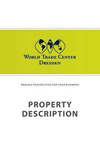 property description (PDF)